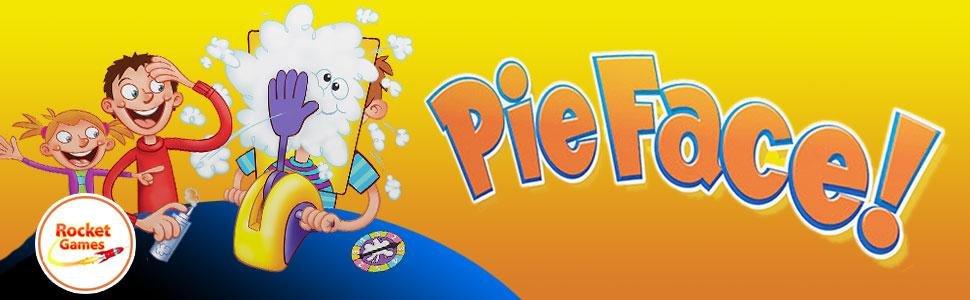 pie-face-settlers-hamilton