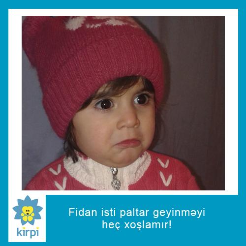 motivator-kirp-fidani