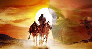 «Tənbəl Əhmədin» nağılı